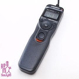 YONGNUO 永諾 MC~36bC1 定時電子快門線 ^(Canon 70D 60D 7