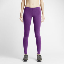 Nike Pro 系列 PRO 女 緊身 長褲 (615050-550)
