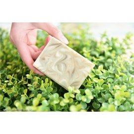 皂 緗瑜吉祥皂坊~天然•幸福•手作:吉祥平安皂