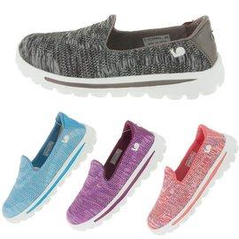 SNAIL 超柔軟 記憶鞋墊 娃娃鞋 非Timberland Skechers 馬卡龍/娃娃鞋