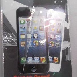 iphone 6s/6s plus防刮高清膜/亮面透光靜電液晶螢幕保護貼 另有金剛套/橫式皮套可選購