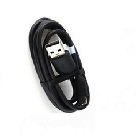 HTC 原廠傳輸線DC M410(micro USB)平行輸入-Desire 820s dual sim/820G+/626G+/M9/m9+/E9/E9+/826/