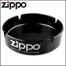 ◆斯摩客商店◆~ZIPPO~塑膠製~桌上型煙灰缸NO.ZAT