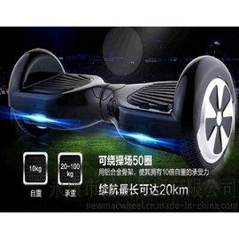 ^~^~^~出租^~^~^~ 電動滑板車出租 飄移車 扭扭車 電動平衡車 電動車 天行者