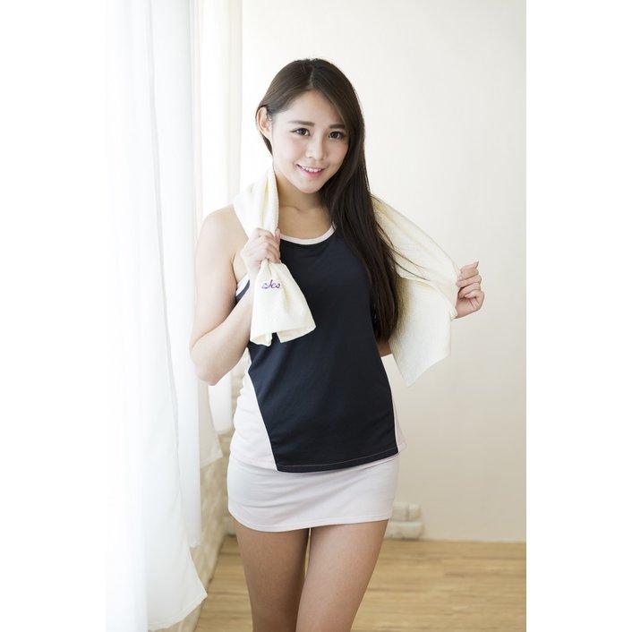 甲殼素抗菌毛巾