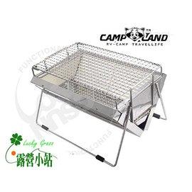 大林小草~【RV-ST320】日式 陶瓷烤肉爐/桌上型烤肉爐、烤爐 (非coleman、logos )