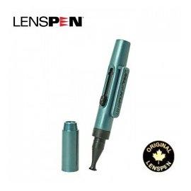 LENSPEN micro PRO^(MCP~1^) 小型鏡頭清潔筆
