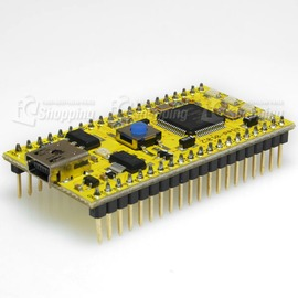 MBED NXP LPC11U24 ^(Cortex~M0^) ~ 32~bit ARMR