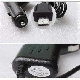新竹市 卓也合 行車記錄器 micro usb 5V2A 車充 車載 電源線 點煙器充電線 1.2米 加長車充線  [CII-00009]