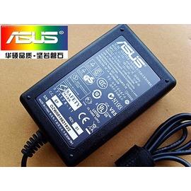 ASUS華碩 Eee PC 1000HD 900 701 901 12V 3A 36W 電源線/變壓器/充電線 **附電源線**