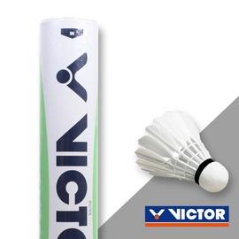 VICTOR B14小鷹級羽球粉綠標(羽毛球 勝利【99300379】≡排汗專家≡