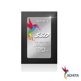 ~上震科技~威剛 ADATA SP550 SSD 120G SATAIII 固態硬碟