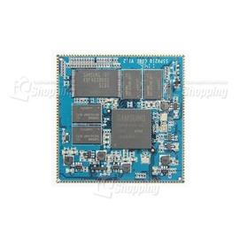Core210 ~ S5PV210 ^(SAMSUNG Cortex~A8^)•36803
