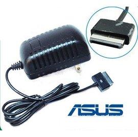ASUS華碩 變形金剛 Eee Pad TF101 TF201 TF300t TF700 15V 1.2A 平板電腦 帶線充電器 [MCO-00006]