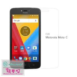 ~瑪麥町~ QIND 勤大 Samsung Galaxy Tab S2 8.0 T710