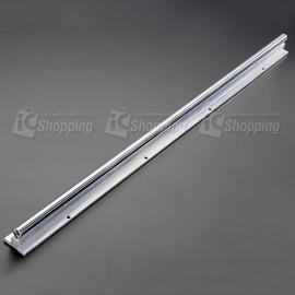 12mm Supported Slide Rail ^(60cm^) ~ 軌道 滑軌 機器