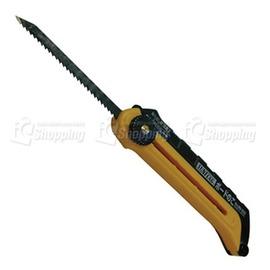 調整式挖孔鋸 ~ 建材挖孔鋸 電工 配管 裝潢 鋸條 鋸片•368040301619•