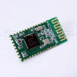 HC~08 藍芽模組 4.0 ^(主從一體^) ~ 藍牙轉串口 藍芽模組 無線傳輸模組 模