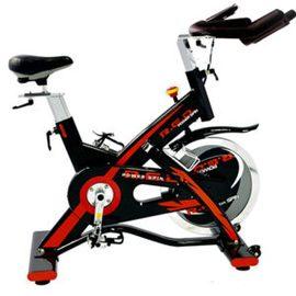週年慶~買1送1~獨家搭贈頂級版 QC 3.0 Type-c 行動電源 10000mAh【三普SUNPRO】專業級飛輪健身車 SP-0707