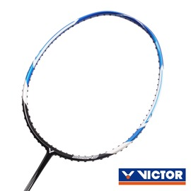 VICTOR 亮劍球拍-3U (空拍 羽球拍 羽毛球拍 勝利【99301349】≡排汗專家≡