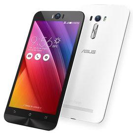 ASUS ZenFone Selfie (ZD551KL) 3G/16G 智慧手機 _  雙卡機  [ 贈 Zenny 線控造型自拍棒 及贈三品]