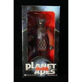 佳佳玩具 ~~~~~  戰星球~猿ソ惑星 猩球掘起 金剛 PLANET APES 絕版 ~