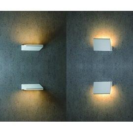 小棠照明館 舞光 LED 22W小海豚路燈^(附固定管架一組^)戶外工地水銀路燈 廠房營區