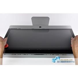 ~金鑫筆電維修中心~MacBook Air 13吋 2010 年末 A1237 MC504