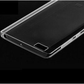 HTC Desire 826 手機殼/保護套/手機保護殼/清水套