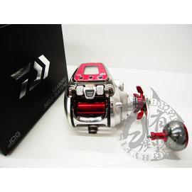 ◎百有釣具◎DAIWA  シーボーグ 500J-IKATUNE SEABORG 500J-IKATUNE 電動捲線器 (936279)