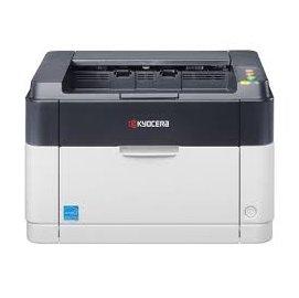 ~KYOCERA~ FS~1060DN 雙面雷射~印表機 內建 多台電腦雙面列印
