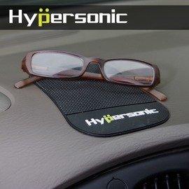 ^~史崔派◆汽車 ^~ Hypersonic 小圓點 止滑墊^(HP2720^) 車內收納