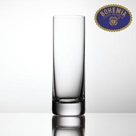 ~Bohemia~Barline~vodka杯 50ml 酒杯 水晶杯 品酒