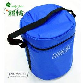 大林小草~【BG-004】JIALORNG 5公斤瓦斯桶專用袋