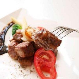 澳洲沙朗牛排 ~ 生鮮牛排