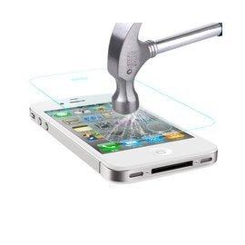 (新竹市-卓也合)華碩ASUS zenfone2 5吋 5.5吋 zenfone2 laser zenfone 5 9H 鋼化玻璃膜/手機玻璃貼