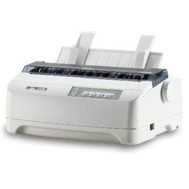 FUTEK F3000 點陣式印表機