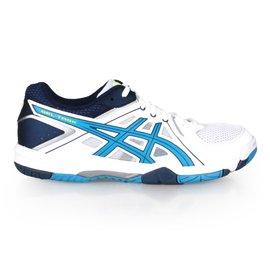 ASICS GEL-TASK 男排球鞋(免運 羽球鞋 運動 休閒 亞瑟士【02015134】≡排汗專家≡