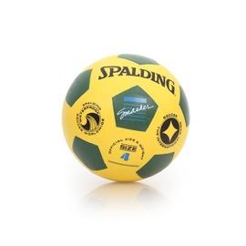 SPALDING 足球 (4號 運動 戶外【99301271】≡排汗專家≡