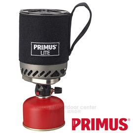 ~瑞典 PRIMUS~Lite 超輕高效能鍋爐組.單人鍋爐組. 爐具組.個人爐.攻頂爐.瓦