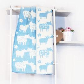 ~寒流 毯 gt gt 100^%有機羊毛~瑞典Klippan 國民暖暖毯~小綿羊 灰瑞典