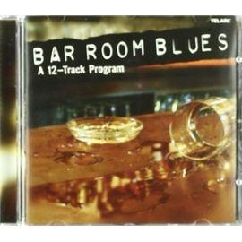 83594 12個私混loung酒吧的理由 藍調酒吧 Bar Room Blues  A