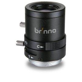 ~O2O~Brinno縮時攝影週邊~BCS 24~70mm 變焦鏡頭  TLC200Pro