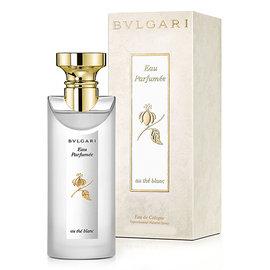 BVLGARI  寶格麗  白茶75ML (預購)