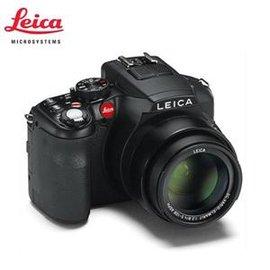 『人言水告』Leica V-LUX4 24倍光學變焦大光圈類單眼《預計交期7天》
