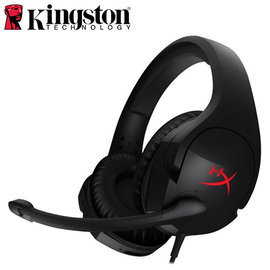 ^~哈GAME族^~~免 ^~可 ~金士頓 HyperX Cloud Stinger 電競