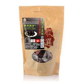 九龍齋酵素陳年老橄欖 180g 包