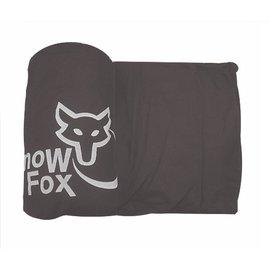 ~鄉野情戶外 ~SNOW FOX ^| ^| 睡袋內套╱清洗方便、增加保暖╱SBA~530