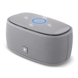 金冠 K5 無線藍牙音箱 手機插卡小音響app