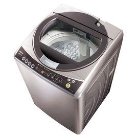 ~大台中 ~Panasonic^(14公斤^)ECO NAVI變頻洗衣機,NA~V158A